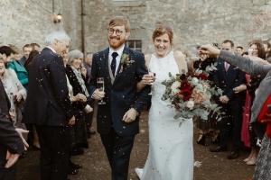 wedding ceilidh band